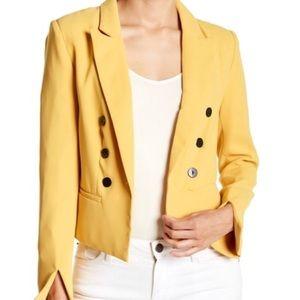 Nordstrom Romeo & Juliet Couture Blazer